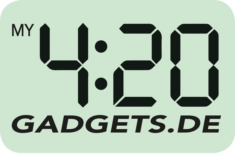 my420gadgets-Logo