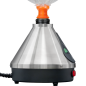Mobile Preview: Volcano Vaporizer 'Digit' mit 'Easy Valve'