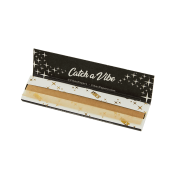 VIBES Papers King Size Slim - Ultra Thin