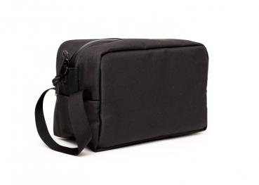 Abscent Bags 'The Toiletry Bag'