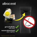 Abscent Bags 'Mini'